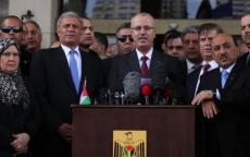 قيادي فلسطيني: حل مشاكل غزة الإنسانية يتم بوجود حكومة واحدة
