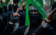 """محطات مفصلية في عمر """"حركة حماس"""""""