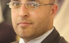 إقرار قانون الدولة القومية للشعب اليهودي .. فلسطين في خطر