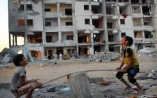 صحيفة: اتفاق الهدنة بين إسرائيل وحماس أصبح جاهزاً