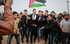 جنرال إسرائيلي يهدد سكان غزة بـ'تعريض حياتهم للخطر'!