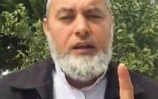 مقتل إمام مسجد بعد صلاة الفجر برصاص مجهولين