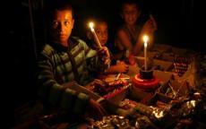 ملحم: عودة جدول 8 ساعات وخطة تطويرية لإنعاش الكهرباء