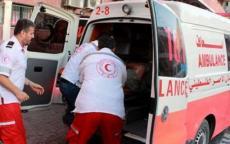 ثلاثة قتلى في شجارين بغزة وخانيونس