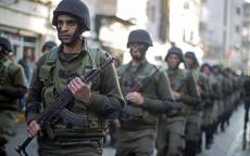 هيئة المتقاعدين بغزة تعلن وصول ملحق كشف تقاعد الشرطة