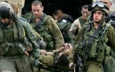 بالفيديو: 3 شهداء في تصعيد خطير لقوات الاحتلال في غزة.. وإصابة جندي إسرائيلي جراء إطلاق نار على قوة عسكرية جنوب القطاع