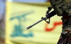 نتنياهو: لن نسمح بتصنيع أسلحة في لبنان