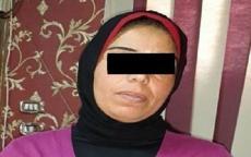 جريمة بشعة.. رجل يغتصب زوجته في ليلة الدخلة أمام أهله