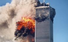 أكثر من 11 ألف منشور على (انستغرام) يتهم إسرائيل بأحداث 11 سبتمبر