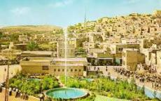 بوليتكنك فلسطين تُكرّم الفائزين بجائزة البنك الإسلامي الفلسطيني للبحث العلمي