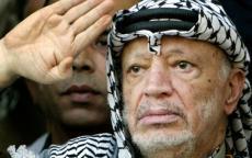 بعد 36عاماً.. كيف أنقذ الراحل عرفات ثلاثة صحفيين إسرائيليين ببيروت؟