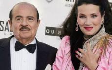 طلاق خاشقجي كلّف 900 مليون دولار، وأحدهم تجاوز 4 مليارات.. هذه أغلى 10 تسويات طلاق في التاريخ