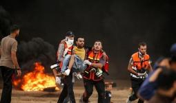 60-005720-palestine-death-injury-march-return-gaza_700x400.jpeg