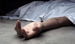 الأردن يستيقظ على جريمة بشعة.. مقتل سيدة حامل وطفلها طعناً