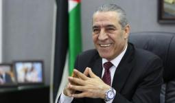 الشيخ يُعقّب على المرسوم الرئاسي المتعلّق بالانتخابات