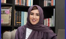 عفراء النعيمي : قطر مستعدة لتقديم نسخة مبهرة من بطولة كأس العالم