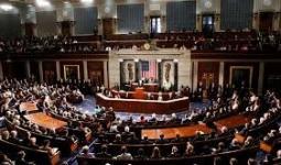 وزير الصحة الأميركي يقدم استقالته على خلفية اقتحام الكونغرس