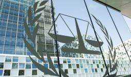 عيسى: فتح تحقيق بجرائم حرب الاحتلال خطوة نحو تحقيق العدالة الدولية