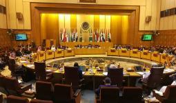 مجلس الجامعة العربية يطالب المجتمع الدولي بالضغط على إسرائيل بعدم عرقلة الإنتخابات الفلسطينية بالقدس