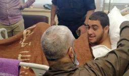 محكمة أمن الدولة بالأردن تحكم بالإعدام على منفذي جريمة