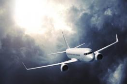 انطلاق الرحلة الجوية الأطول في العالم من سنغافورة إلى نيويورك