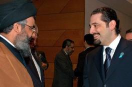 صحيفة لبنانية تتساءل: من الحاكم الفعلي للبنان؟