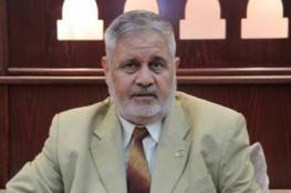 في سياق النصيحة: حماس وضرورات الفصل بين السياسي والعسكري! د.أحمد يوسف