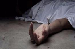 حكاية جريمة| هربت من البيت ورجعت حامل.. أبوها خدرها وقسمها نصفين