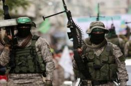 في ملف التهدئة.. (حماس) توجه تحذيراً لإسرائيل