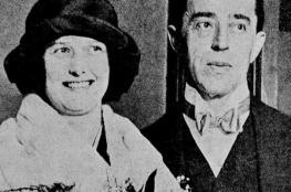 الجاسوس الملهم لشخصية (جيمس بوند):حمل 11 جواز سفر، تزوّج 11 مرّة، وخطط لانقلابٍ ضدّ لينين