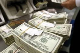 (معاريف): إسرائيل تقتص مليون شيكل من عائدات ضرائب السلطة كتعويض للعملاء
