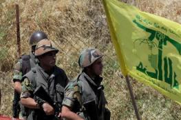 كاتس : سنُضعف صواريخ حزب الله.. وقاسم :صواريخنا تصل لكل نقطة في إسرائيل