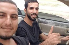 تفاصيل قصة فزعة الشهامة لعمانيين ماتا فداء لسعوديتين
