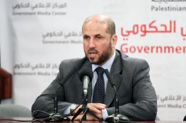 الهباش: هل طابت نفوس قادة حماس بعد غَرق شباب غزة؟