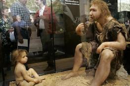 لن تصدق الطريقة.. هكذا اكتشف البشر لأول مرة أن الجماع يؤدي للإنجاب
