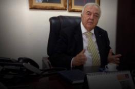 أبو شهلا: الصيغة النهائية لقانون الضمان ستكون جاهزة نهاية هذا الشهر