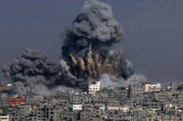 وزير في الكابينت: لا مناص من جولة قتال جديدة ضد حماس في غزة