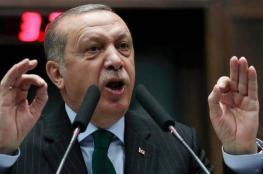 رفض مستميت لهزيمة إسطنبول .. وأردوغان يتوعد بـ(القتال)