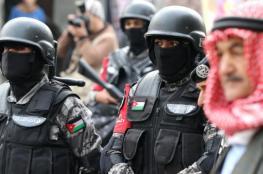 الحكومة الأردنية: تم إحباط مخطط إرهابي كبير يستهدف المملكة