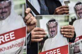 تركيا تعثر على دليل مؤكد لمقتل خاشقجي بالقنصلية السعودية