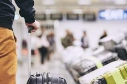 مسافر وشريكته سرقا الحقائب في مطار.. إليكم القصة الكاملة!