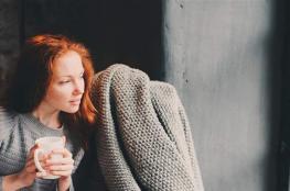 5 طرق لتحقيق السعادة في زواجك غير المثالي