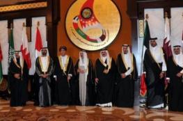 بحضور قطر.. قمة خليجية في السعودية وخطة لإنهاء الأزمة