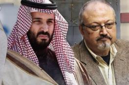 السعودية تتخذ خطوات جديدة لكشف ما حدث مع خاشقجي