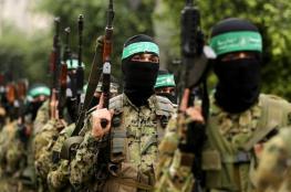 القسّام: هذا ما يخفيه المستقبل للاحتلال