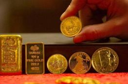 الذهب يواجه