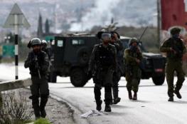 محافظة رام الله تُشكل غرفة عمليات لمواجهة إغلاق الاحتلال للمدينة