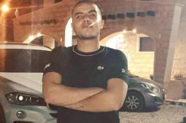 مقتل شاب في إطلاق نار بمدينة أم الفحم