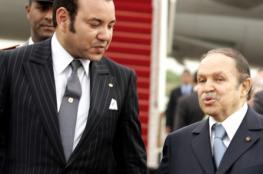 أعداء في السياسة أشقاء في الرياضة.. هل سيؤدي تنظيم المغرب كأس إفريقيا 2019 إلى فتح الحدود مع الجزائر ؟