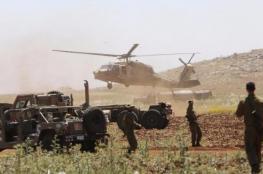 تحذير فرنسي للبنان حول هجوم إسرائيلي محتمل